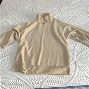 NY & Company XS lightweight sweater